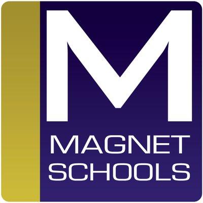 Magnet Cluster Schools